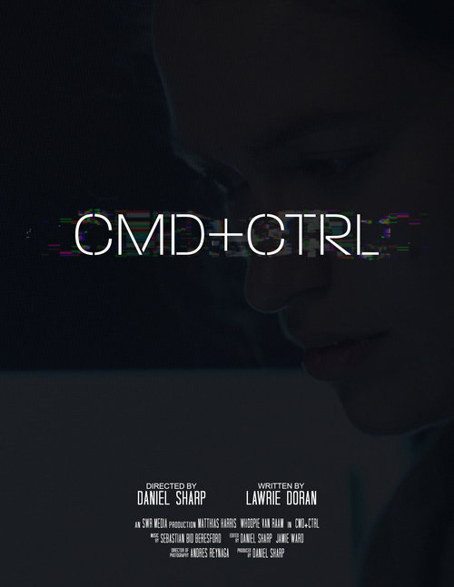 Cmd-Ctrl-Poster.jpg