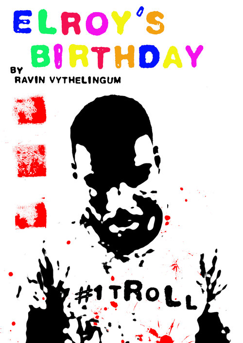 elroys_birthday_POSTER.jpg