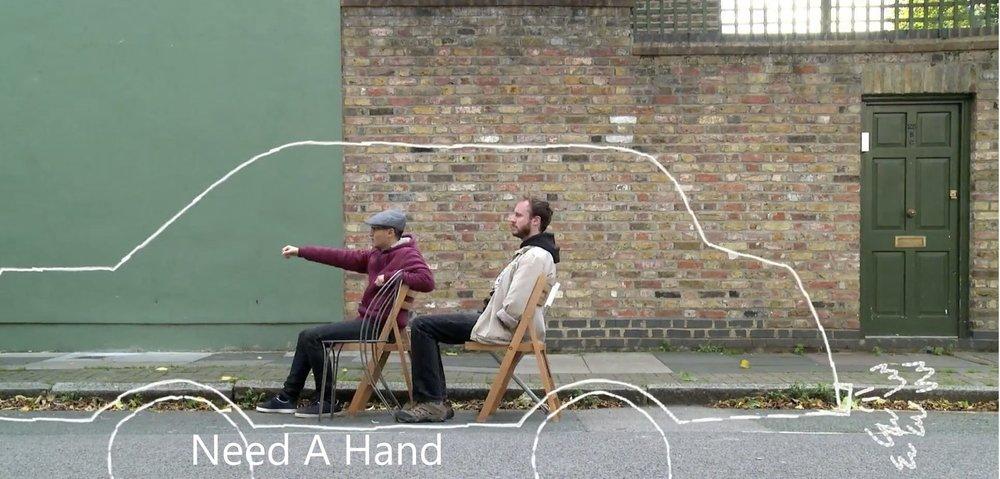 need+a+hand.jpg