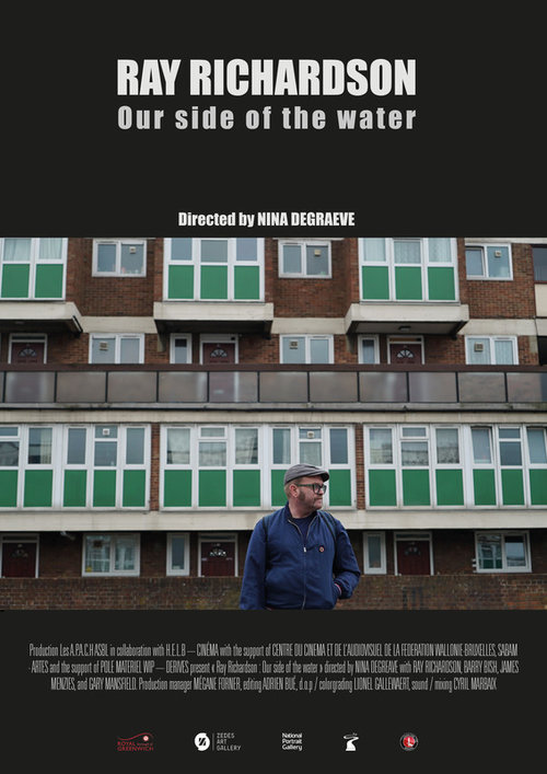 Poster+7b1605a72e-poster.jpg