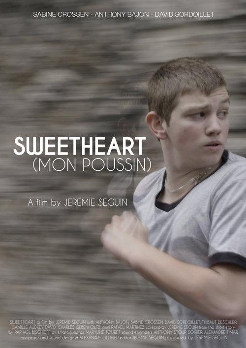 Sweetheart+Poster.jpg