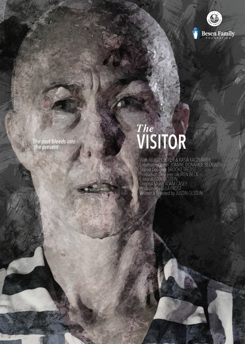 THE+VISITOR_poster.jpg