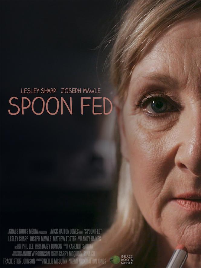 spoon pos.jpg