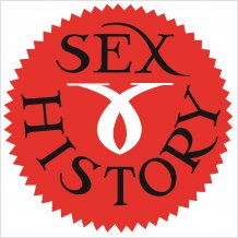 web_Sex_and_History_Logo__rh_218xfree.jpg