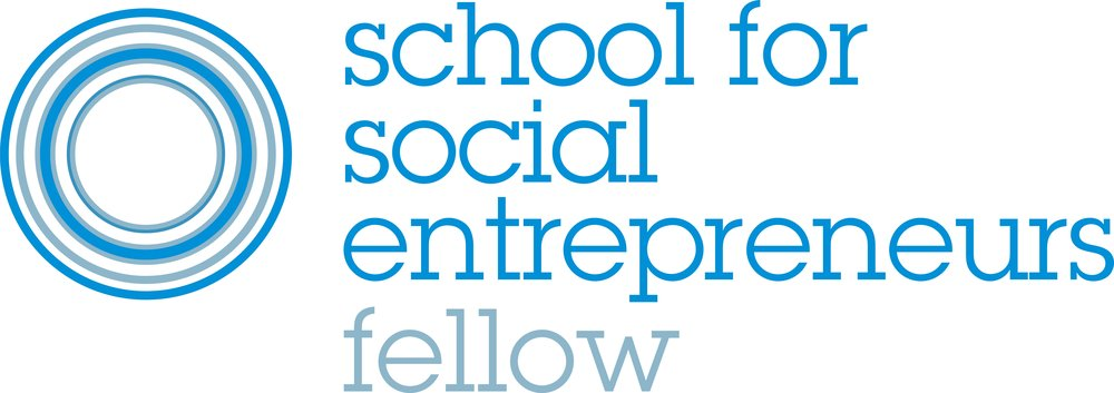 Fellows Logo JPEG.jpg