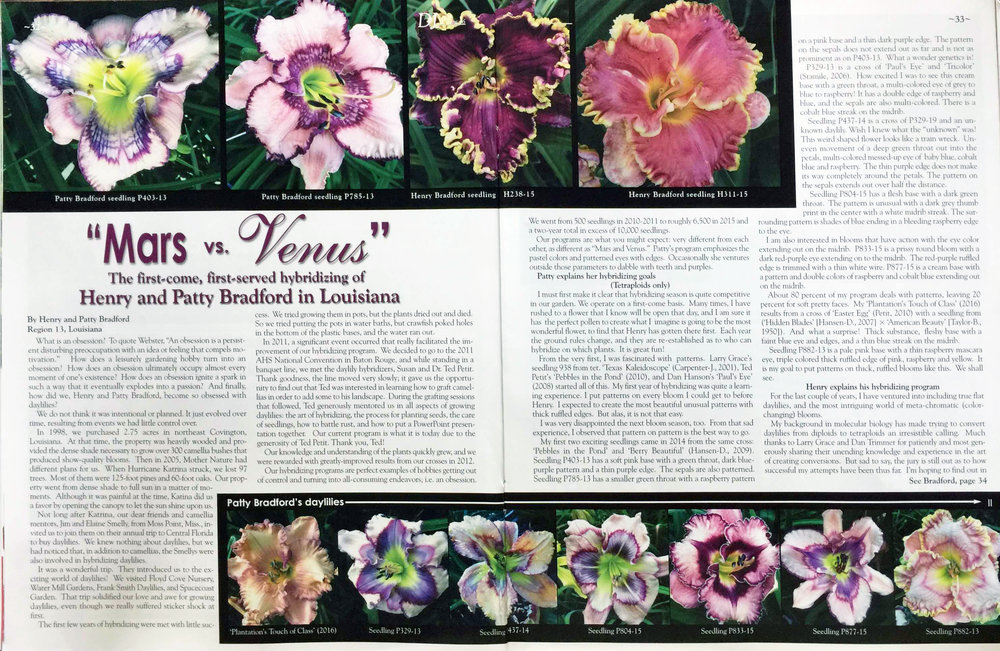 Daylily Journal Winter 2016_1.jpg