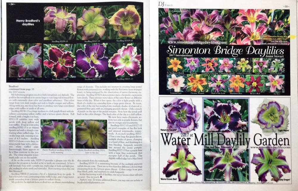 Daylily Journal Winter 2016_2.jpg