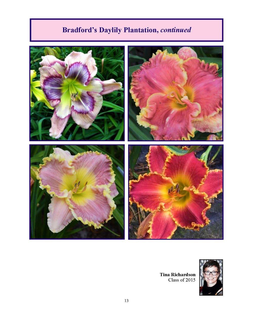 June 2017 Gardengoer_Page_13.jpg