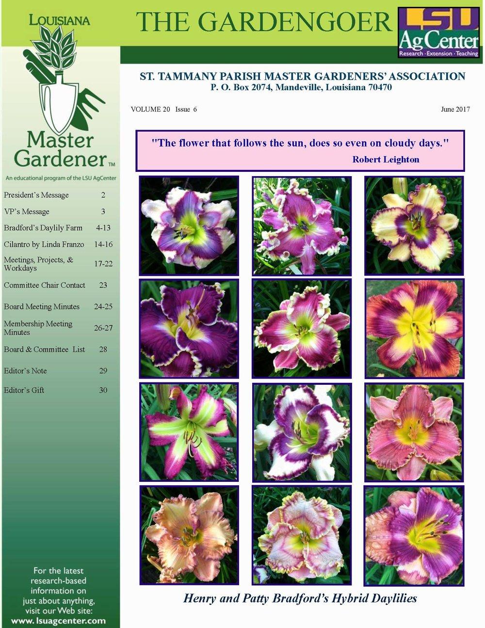 June 2017 Gardengoer_Page_01.jpg