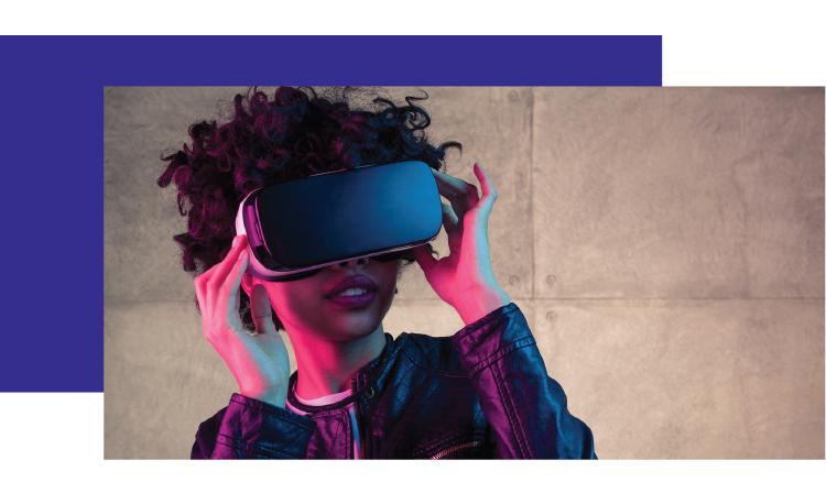 VR Event.jpg