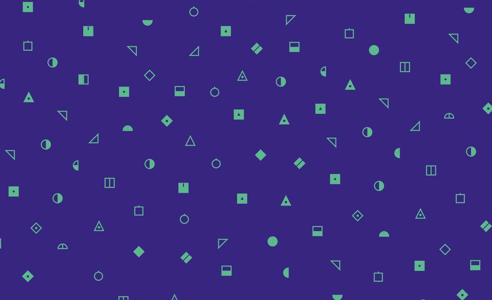Blue_Graphic.jpg