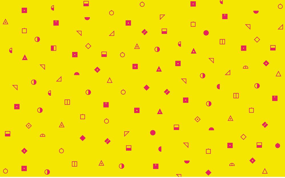 Yellow_Graphic.jpg