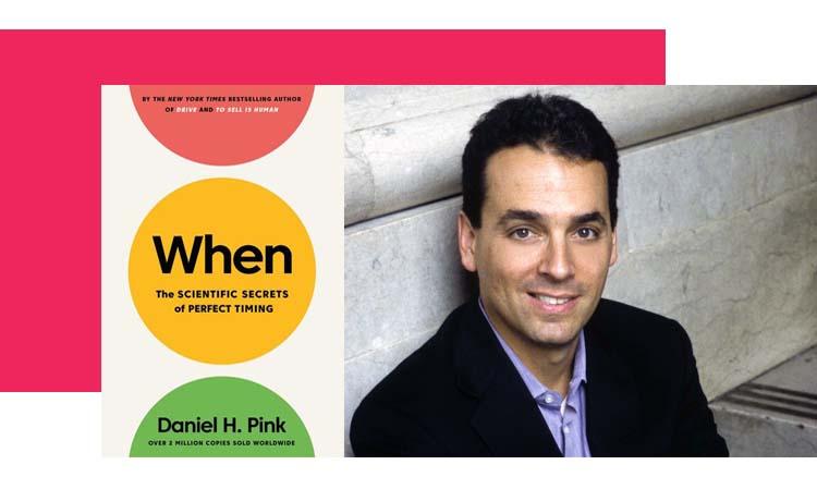 Dan Pink.jpg