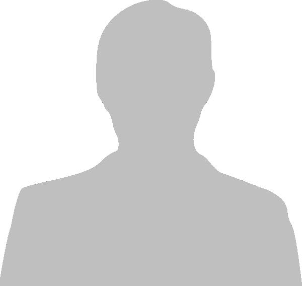 grey-silhouette-of-man-hi.png