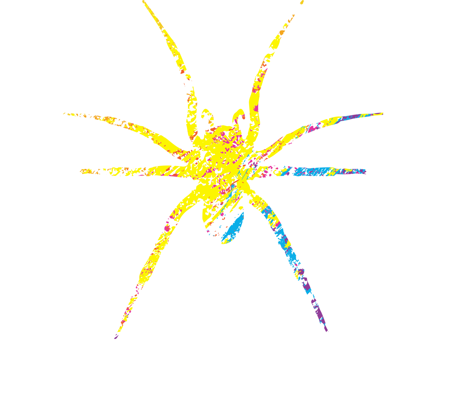 Yellow Spider Media