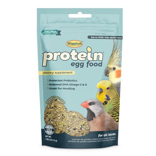 Protein egg food higgins premium pet foods proteineggfoodfullg forumfinder Images