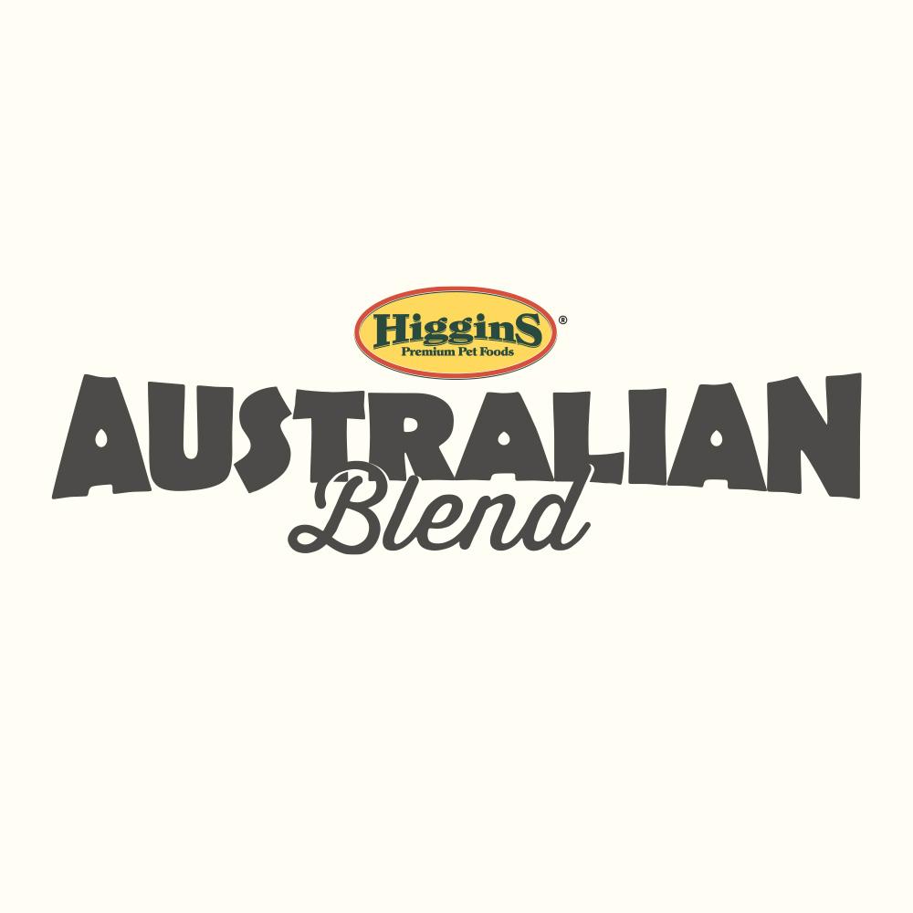 AustralianBlendEntryLogo.jpg
