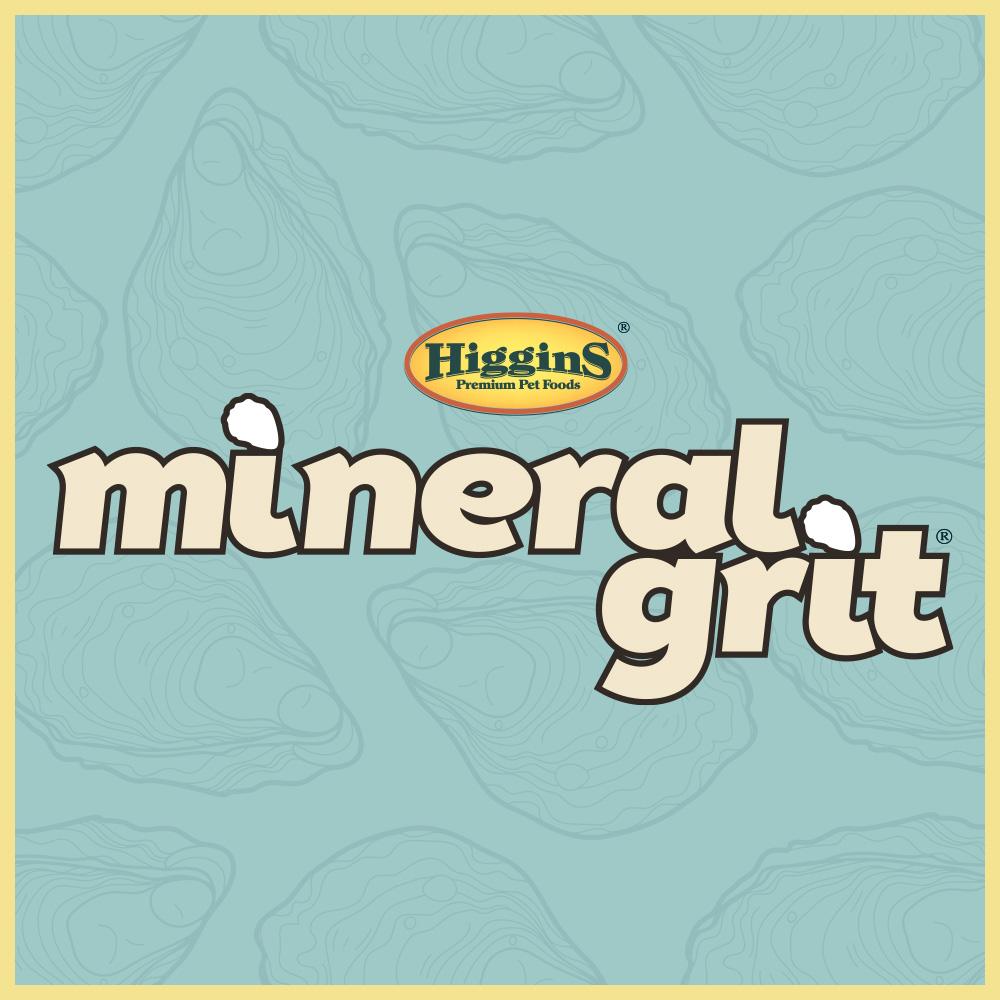 MineralGritEntry.jpg