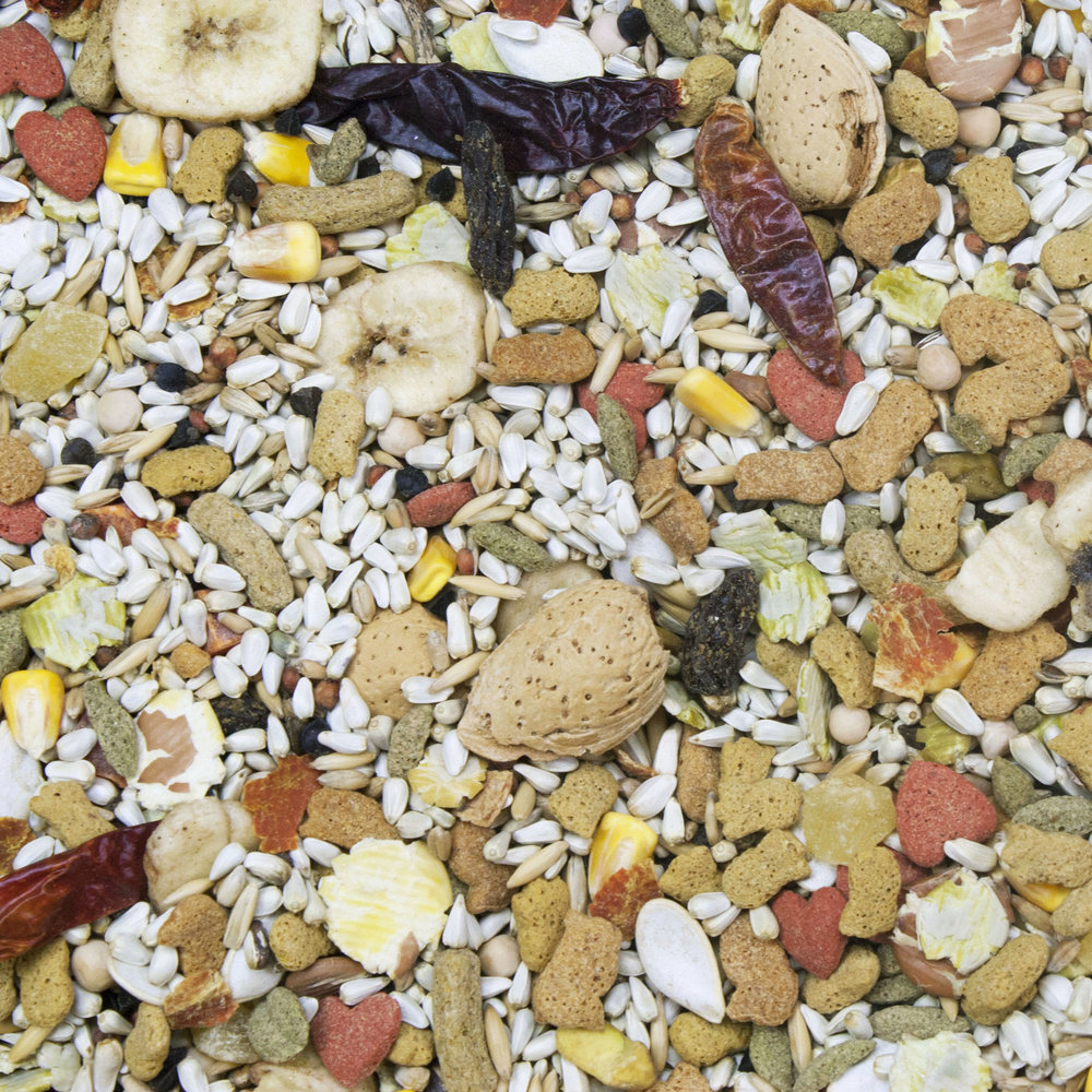 Vita Seed_California Blend_Parrot_Web.jpg