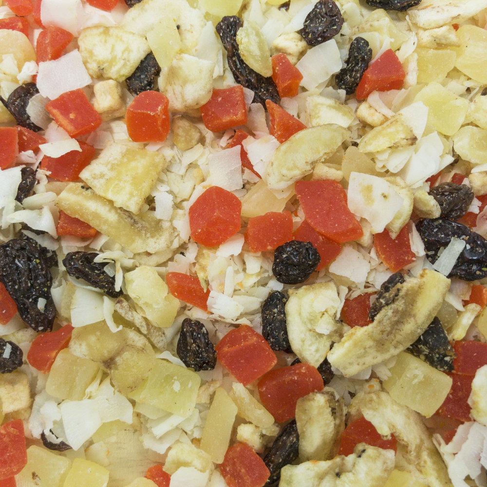 32253_Sunburst-Treats_True-Fruits_Full-Size.jpg