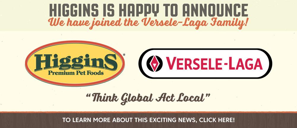 Versele-Laga_Announcement.png