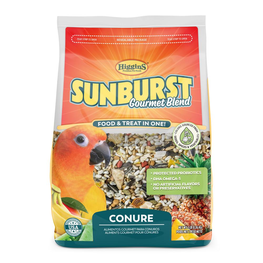 SunburstConureFull.jpg