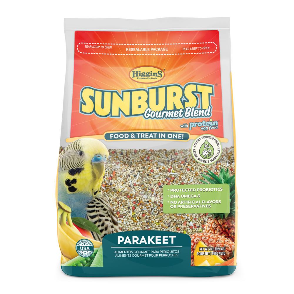 SunburstParakeetFull.jpg