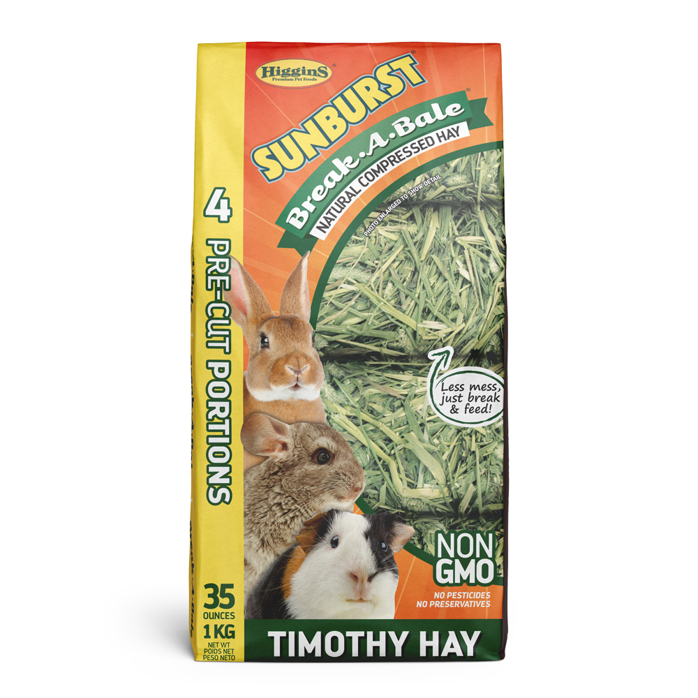 TimothyHay_Full.jpg