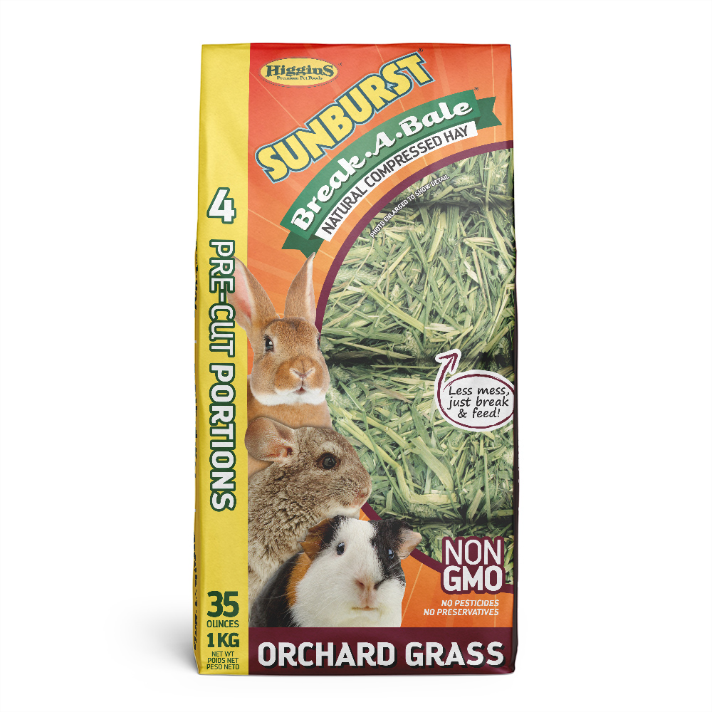 OrchardGrass_Full.jpg