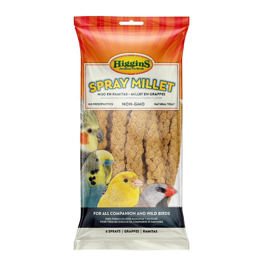 SprayMillet6CT_Full.jpg