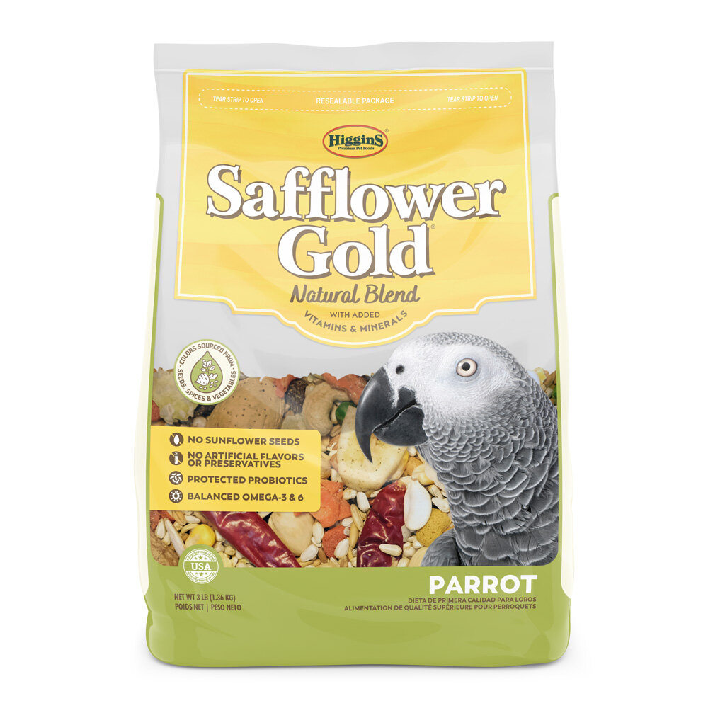 30121_Safflower Gold_Parrot_3 lb.jpg