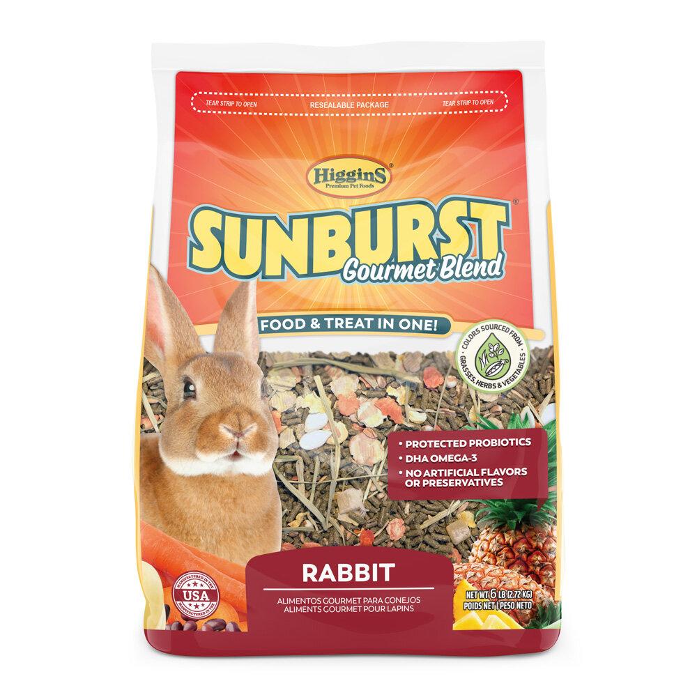 SunburstRabbitFull.jpg