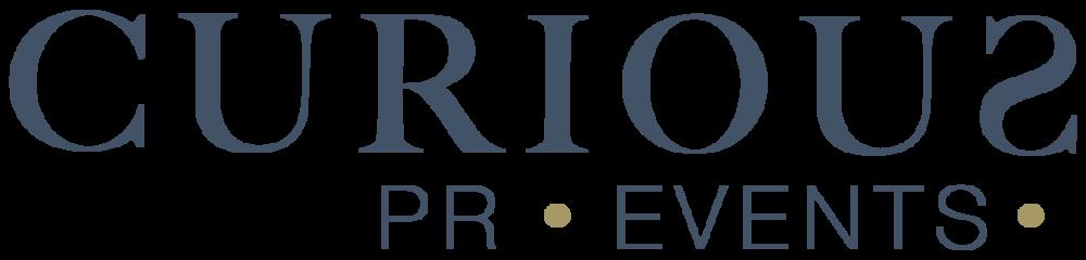 CURIOUS Logo (RBG) Hi Res.png