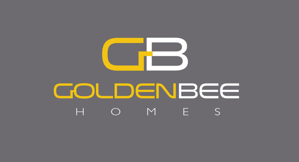 GB_Logo.jpg
