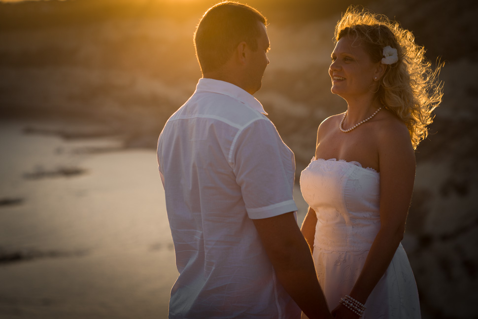 Harald Claessen wedding photographer Cyprus