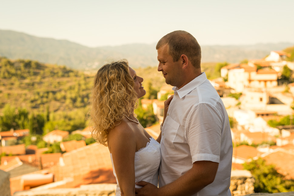 Lofou wedding photography Harald Claessen