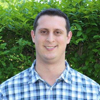 Bryan D. Kellogg, PT, D.P.T.