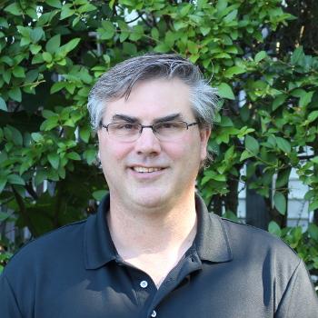 John McGee, P.T., D.P.T.