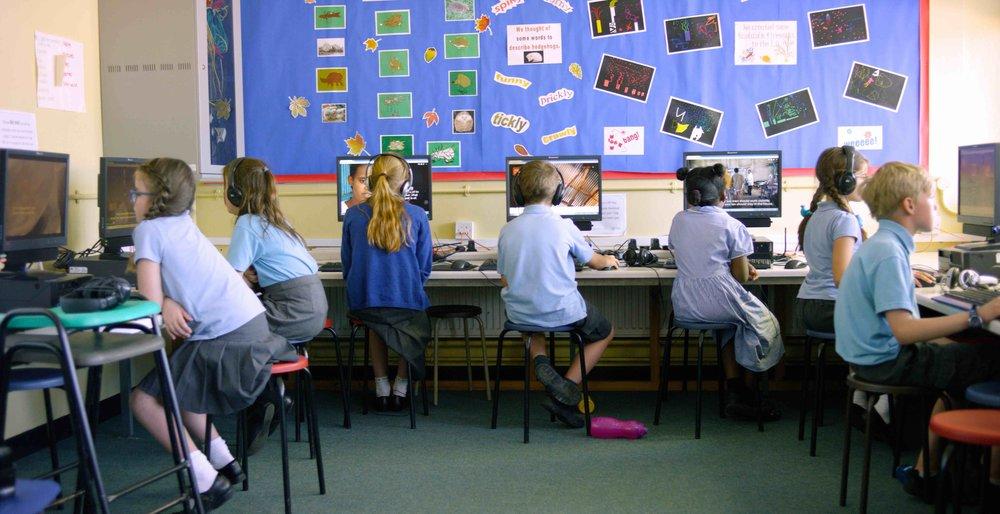 ClassroomTest - 6small.jpg