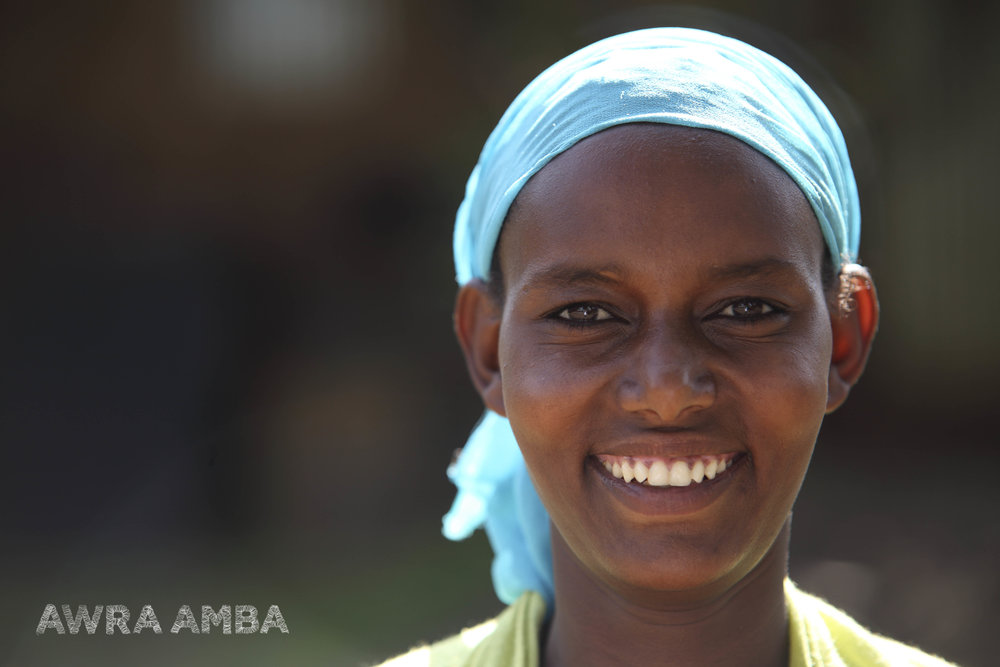 Young lady from Awra Amba copy.jpg