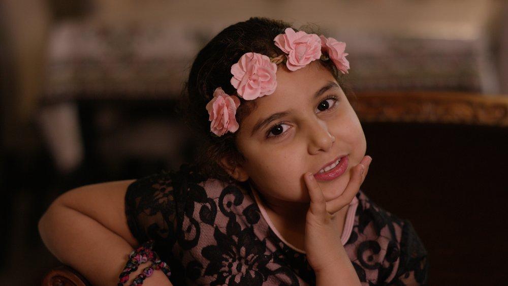 Mohammed Amina 2 copy.jpg