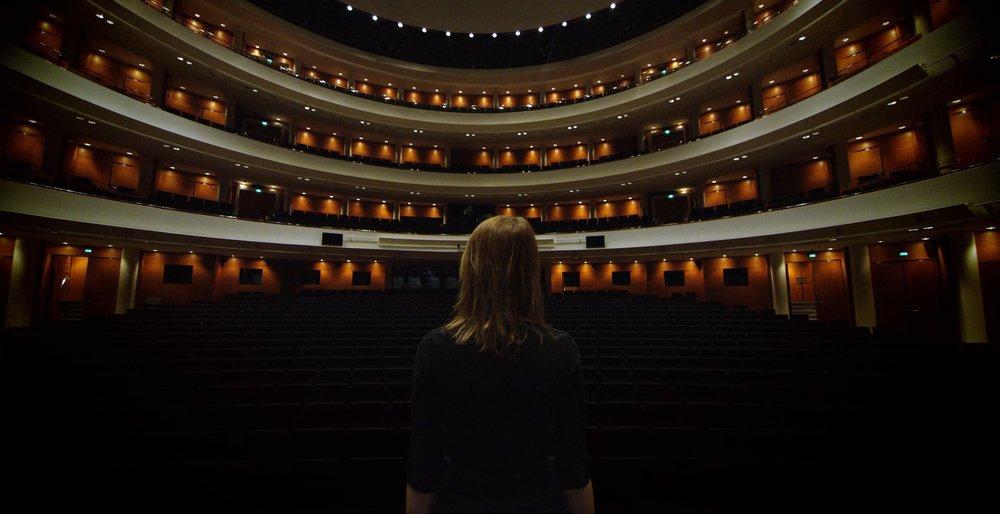 Hanna DONE - Finnish.00_02_14_11.Still001 copy.jpg
