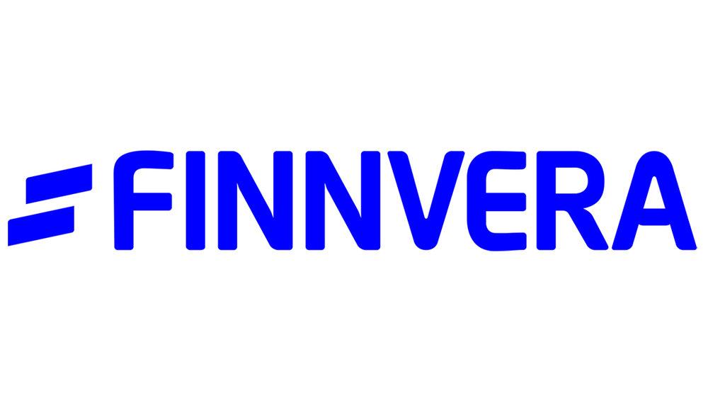 Finnvera-1.jpg