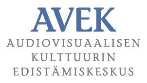 avek.jpg