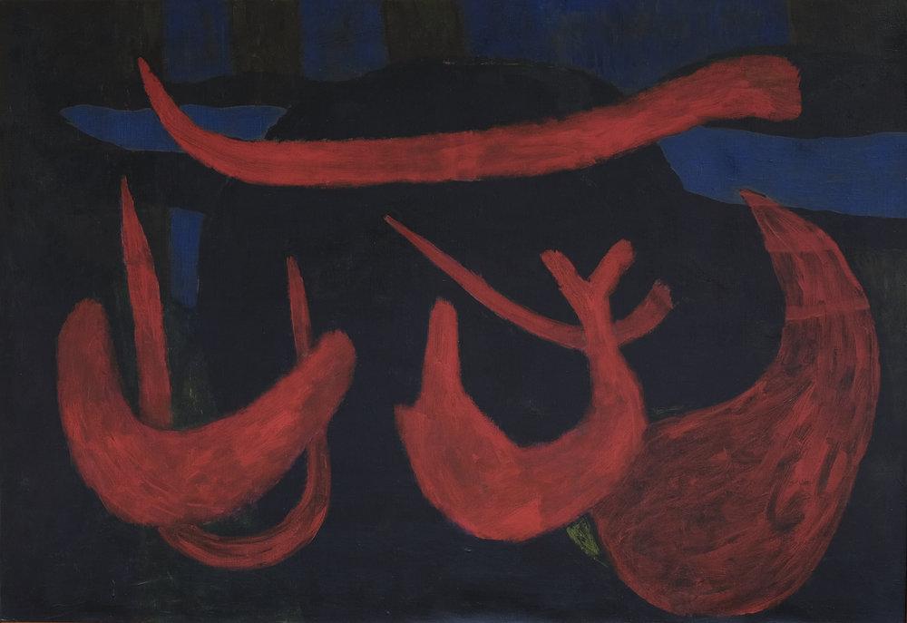 Nashar, Lalut Malam, ooc, 88 x 127 cm, 1977.jpeg