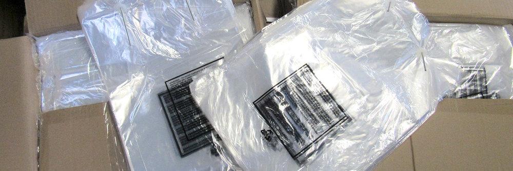 supplier-of-industrial-gusseted-wicket-bags-IMG_2255-crop.jpg