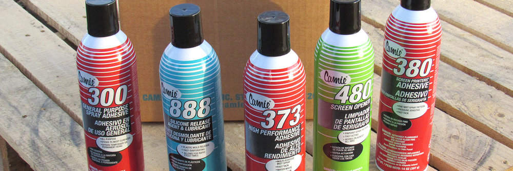 supplier-of-camie-spray-adhesives-for-screen-print-industry-IMG_2234.jpg