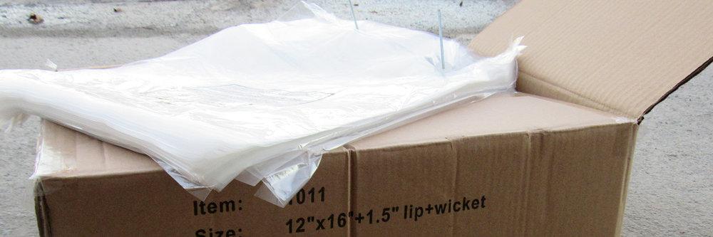 industrial-packaged-gusseted-wicket-bags-IMG_2266.jpg