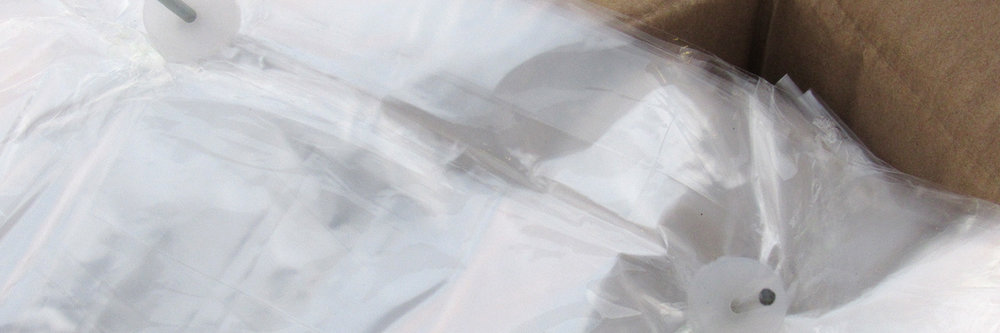 industrial-packaged-gusseted-wicket-bags-IMG_2263.jpg