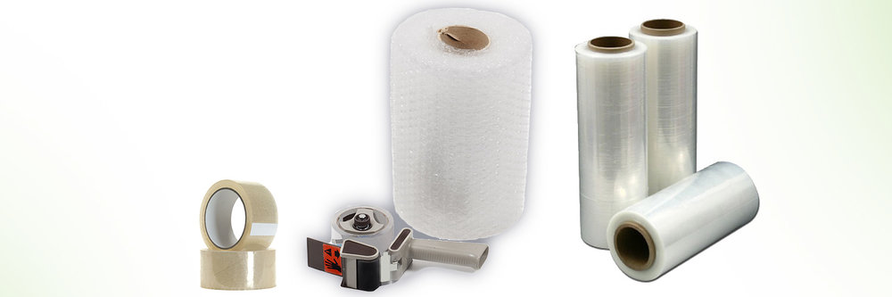 suppliers-of-packing-tape-dispensers-bubble-wrap-stretch-film-and-more-industry-packaging-needs.jpg